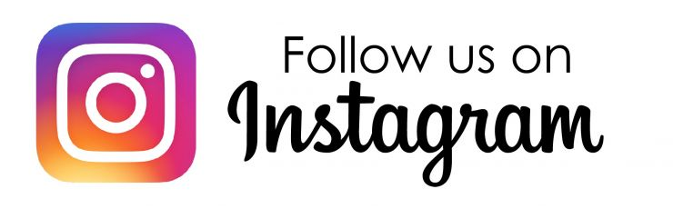 Image result for follow us on instagram